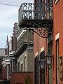 W Oglethorpe St in Savannah, Georgia (4351001540).jpg
