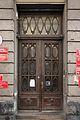 Wałbrzych - 23A Słowackiego Street - Door 01.jpg