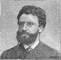 Wacław Nałkowski.jpg