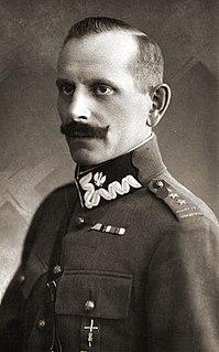 Wacław Przeździecki