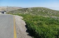 Wadi-Makukh-Mitzpe-Dani-500.jpg