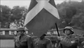 Waffen-SS memorial and raw footage (Denmark, 1944) Still 11388 of 14239.png