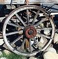 Wagon Wheel, MCCC, Mentone 7-1-12c (7557536532).jpg