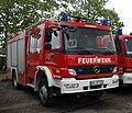 Waibstadt - Feuerwehr - Mercedes-Benz Atego 1529 - Magirus - HD-IF 112 - 2019-06-16 10-33-05.jpg