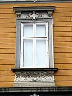 Waidhofen_Thaya_-_Stadtmuseum_Fenster_2.jpg