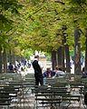 Waiter in Jardin du Luxembourg.jpg