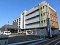 Wakabayashi Police Station 1.jpg