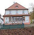Waldfischbach-64-Hauptstr 112-gje.jpg