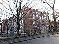 Waldschule (Flensburg 2014-12-19).jpg