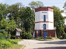 Waldsieversdorf Wasserturm.JPG