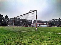 Waldstadion Lubmin