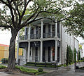 Walker House New Orleans.JPG