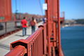 Walking on the Golden Gate bridge in San Francisco 98.jpg