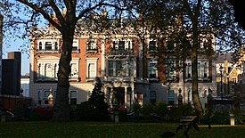 Wallace Collection across Manchester Square.jpg