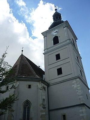 Wallfahrtskirche_Oberhautzental.jpg