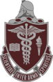 Walter Reed Army Medical Center distinctive unit insignia.png