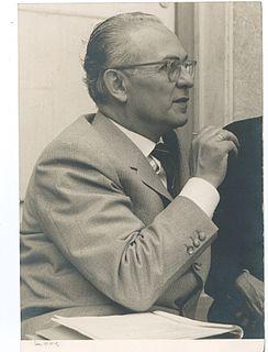 Walter Schmiele German writer