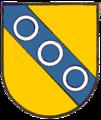 Wappen-berwangen.png