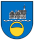 Coat of arms of Mücka