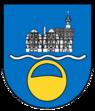 Wappen-muecka.png