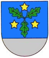 WappenAizkraukle.png
