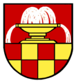 Wappen Bad-Teinach.png