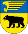 Wappen Bernsdorf.png