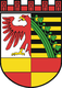 Coat of arms of Dessau