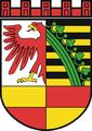 Wappen Dessau.png