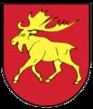 Wappen Elchingen auf dem Haertsfeld.png