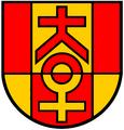 Wappen Essen Dilldorf.png
