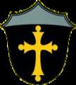 Wappen Esthal.png