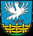 Wappen Falkenhagen.png