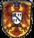 Coat of arms Feldatal.png