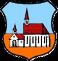 Wappen Frauenzell.png