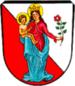 Geminde Gessertshausen