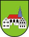 Wappen Großnaundorf.png