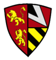 Wappen Grossgruendlach.png