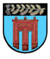 Wappen Hoervelsingen.png