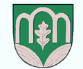 Wappen Kalbe (Niedersachsen).png
