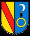 Wappen Koendringen.png