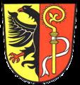 Wappen Landkreis Biberach.png