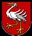 Wappen Lengde.png