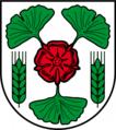 Wappen Meineweh.png