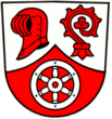 Coat of arms of Neunkirchen