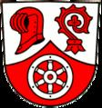 Wappen Neunkirchen (Unterfranken).png