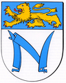 Wappen Northen.png
