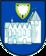 Wappen Obernkirchen.png