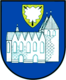 Coat of arms of Obernkirchen
