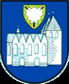 Obernkirchen